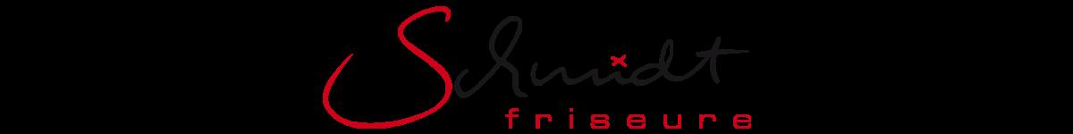 Schmidt Friseure